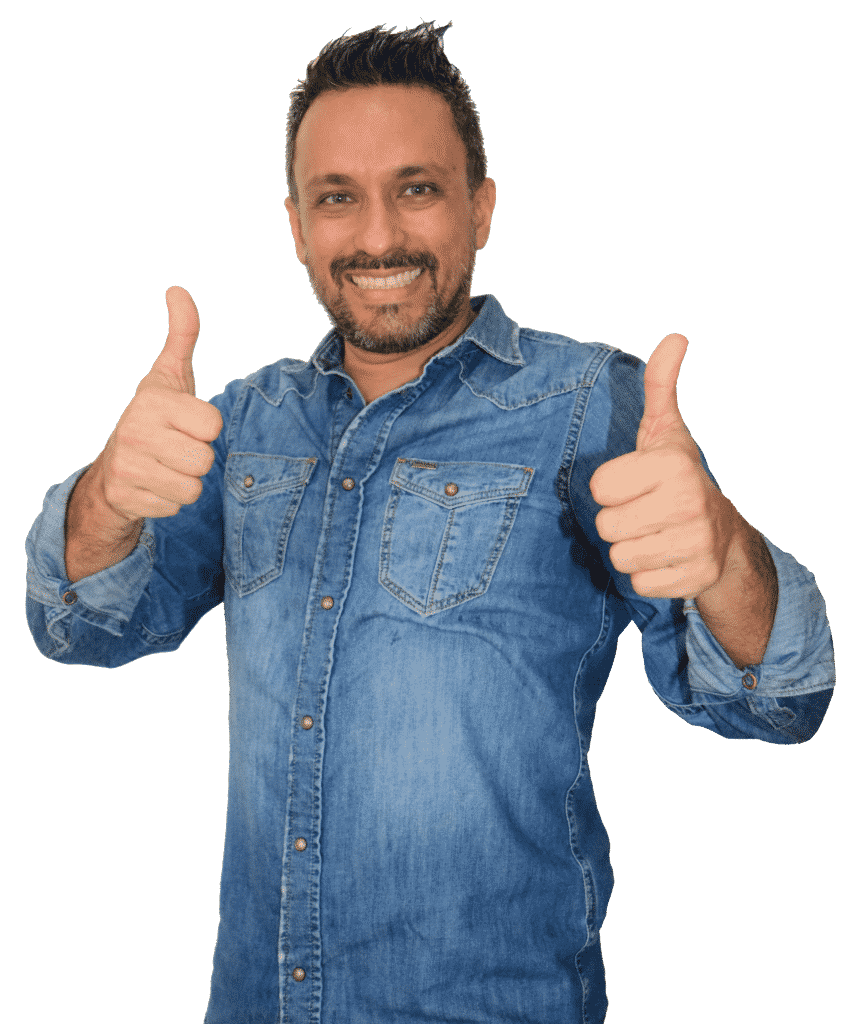 Nestor Andrade